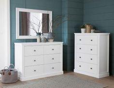 Bedroom Decor Next buy facet wheel mirror online today at next: rep. of ireland | my