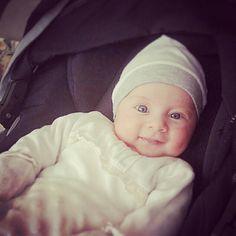 #baby #alyatoprak #sweety #ilovebaby #ilove #babysweety