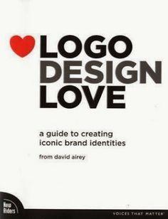 Fantásticas portadas de Libros de DG.-