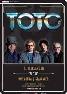 Toto til DNB Arena - 17 februar 2016 - jornrusbjerg@gmail.com - Gmail