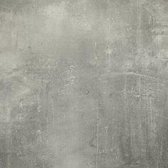 Fondovalle Portland 2.0 Tabor Bodenfliese 60X60/1,1 cm R10 Art.-Nr.: 0360PTLFR05