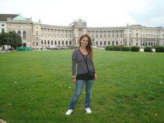 Wien  2010