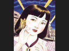 Maruo Suehiro (丸尾末広?) nació el 28 de enero de 1956 en Nagasaki, Japón. Es un…