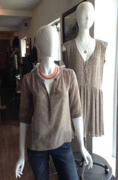 New Arrivals #pyrus #print #dress #womenswear #ilkley #attic #womenswear