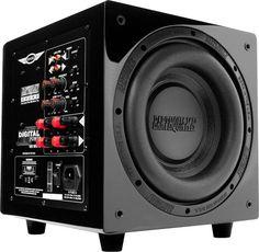 Hi-Fi Audio In Style for Home Entertainment Diy Amplifier, Audiophile Speakers, Diy Speakers, Hifi Stereo, Hifi Audio, Car Audio, Tower Speakers, Subwoofer Speaker, Powered Subwoofer