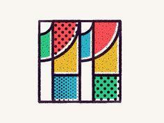 Typography inspiration | #1272