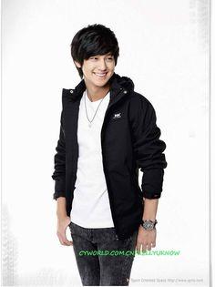 Ian Kim Beom