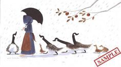 Diane Graebner Amish Prints page