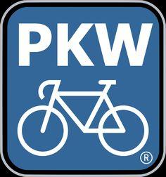 Das Pedalkraftwerk repariert jegliche Marken und Variantionen von Fahrrädern. Aufbau von Rädern nach Kundenwunsch ist eine Selbstverständlichkeit. Wii, Logos, Trial Bike, Branding, Logo