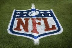 The NFL released its 2016 schedule on Thursday, and the prime-time portion of it is below. NBC, CBS, ESPN and the NFL Network will air xx prime-time games during the season, with the largest number of those on NBC. Fantasy Football, Florida, Nfl Season, Aaron Rodgers, Nfl News, Running Back, Baltimore Ravens, National Football League, Cleveland Browns