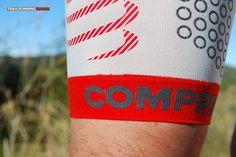 Compressport Underwear Trail Running Shorts - #Underwear #TrailRunning #compressionshorts #Compressport (SP)