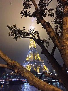 12 Fascinating Facts about The Eiffel Tower Paris : The Good Life France Louvre Paris, Paris 3, I Love Paris, Montmartre Paris, Gustave Eiffel, Paris Travel, France Travel, France Europe, Monuments