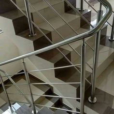 Our Roof Ladders Are Ideal For Any Vertical Access