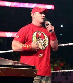 Raw 8/11/14: John Cena calls out Brock Lesnar   John Cena ...