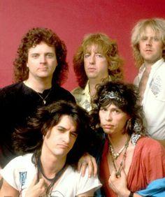 Aerosmith Steven Tyler Aerosmith, The Jam Band, Joe Perry, Stevie Ray Vaughan, David Gilmour, Rock Legends, Blues Rock, Keith Richards, Def Leppard