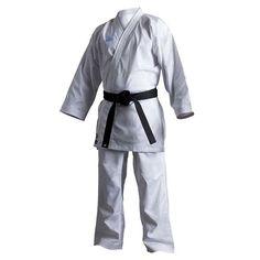 differently 4fb98 b6916 Kimono Karate e Karategi Adidas, Tokaido, Kappa - Yoryushop
