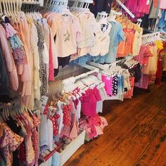 Come visit us this week and grab the last of our summer gear- all on bottom rack!! Huge bargains to be had- grab a size for next summer & you're set!!!! While you're here- check out out amazing winter stock arriving  #shop3280 #warrnambool #sale by loveleelittleones