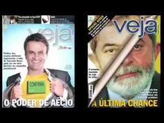 Manipulação: Por que você odeia o PT e não odeia o PSDB?  Por que você odeia o PT e não odeia o PSDB? Entenda a manipulação odienta que foi feita na sua cabeça.