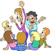 Rychlé aktivity na úvod hodiny - s komentářem ~ PEPOUŠův nápadník Scooby Doo, Smurfs, Einstein, Family Guy, Activities, Teaching, Education, School, Fictional Characters