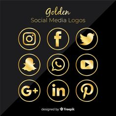 Luxury Logo Design, Graphic Design, Youtube Editing, Iphone Logo, Banner Background Images, App Icon Design, Instagram Logo, Social Media Icons, Instagram Highlight Icons