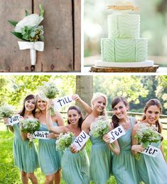 MintWeddings
