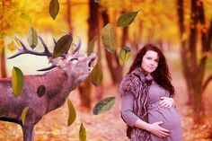 Photoshop Overlays, Falling Leaves, Fall Photos, Zoo Animals, Autumn Leaves, Reindeer, Disney Characters, Fictional Characters, Weather