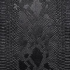 Tissu simili cuir Dragon - Tissus - MAISON Mondial Tissus