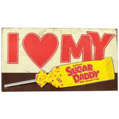 sugar daddies nc raleigh