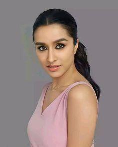 Shraddha Kapoor, Bollywood, Eyes, Makeup, Hair, Instagram, Make Up, Beauty Makeup, Cat Eyes
