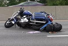 Motorcycle Damages Require Good Lawyer http://www.sinclairlaw.com/motorcycle-damages