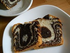 Bucataria mea: CHEC DE POST French Toast, Sweets, Breakfast, Food, Cake Ideas, Morning Coffee, Gummi Candy, Candy, Essen