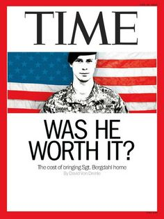 Time USA - 16 June 2014