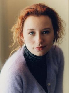 A blog about the past, present, and future fashion of Tori Amos