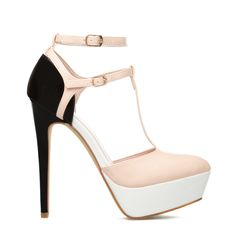 http://www.shoedazzle.com/products/Oxana-237-000066-3027?psrc=home_page_bestsellers
