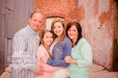 Edmond OKC family photography Christal Clear Photography