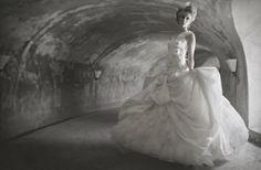 Maya Ratih at www.bridestory.com #wedding #weddingideas #weddinginspiration #thebridestory #weddingdress