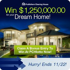 Jennifer Aniston Body, Lotto Winning Numbers, Online Sweepstakes, Dream Come True, Jr, Dreaming Of You, Dreams, Mansions, House Styles