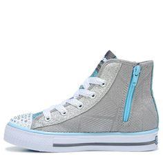 New Skechers Twinkle Toes | Skechers Kids Twinkle Toes | Pinterest |  Skechers
