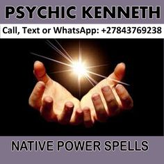 Ranked Spiritualist Angel Psychic Channel Guide Elder and Spell Caster Healer Kenneth® Call / WhatsApp: Johannesburg Spiritual Healer, Spiritual Guidance, Spirituality, Prayer For Prosperity, Are Psychics Real, Love Psychic, Fitness Models, African Love, Lost Love Spells