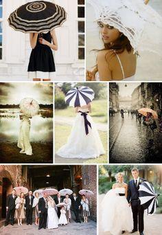 Destino Weddings :: Latin America's Premiere Online Destination Wedding Resource - Wedding Inspiration