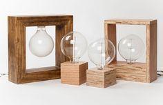 FIUMINE Iluminación y decoración hecha a mano con materiales cuidados. http://charliechoices.com/fiumine/