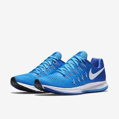 58cbd7a383b0d9 Nike Air Zoom Pegasus 33 Women s Running Shoe Nike Air Zoom Pegasus