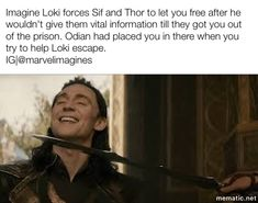 Avengers Images, Avengers Quotes, Avengers Pictures, Avengers Cast, Avengers Movies, Funny Marvel Memes, Marvel Jokes, Marvel Avengers, Marvel Inspired Outfits