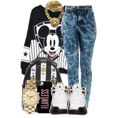 2/27/14, created by codeineweeknds on Polyvore