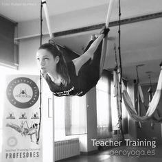 STAGE AEROYOGA® INTERNATIONAL FRANCE! #aeroyoga #yogaaerien #aerien #yoga #pilates #aeropilates #aerial #aerialyoga #paris #france madrid #bienetre #wellness #exercice #aix