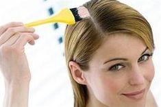 Come tingere i capelli bianchi con prodotti naturali - Tutti i rimedi naturali utili, dal caffè all'hennè fino al tè nero, per risparmiare denaro ed evitare prodotti chimici.