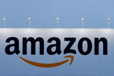 Amazon.com Inc's shares surged on Friday, pushing its stock market value above $700 billion and threatening to eclipse Microsoft Corp, a day after the online retailing behemoth reported blockbuster results.