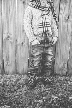 Photography boys black n white