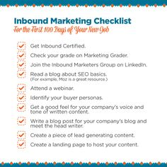 Inbound Marketing, Digital Marketing, Seo Basics, New Job, Reading, Blog, Twitter, Tips, Word Reading