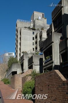 Sirius apartments, eastern side © Image by John Bek|/images/details/549565|Buy